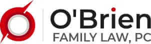 O'Brien Family Law, PC - Divorce